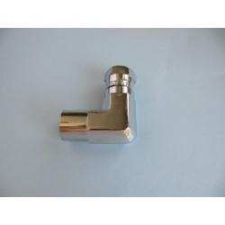Swivel Elbow 8
